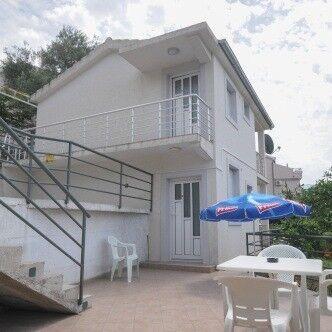 Туристическое агентство Дата Тур Пляжный авиатур в Черногорию, Бечичи, Cetkovic 3* - фото 1