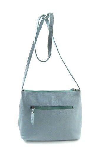 Магазин сумок Galanteya Сумка женская 6415 - фото 3