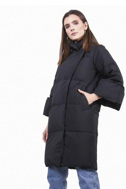 Верхняя одежда женская SAVAGE Пальто женское арт. 010029 - фото 1