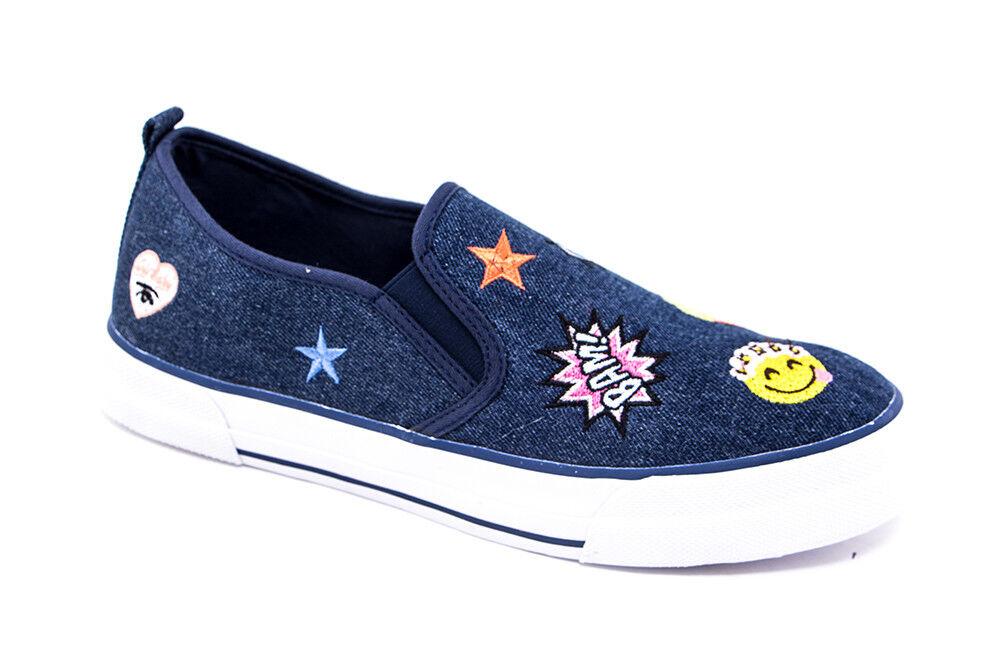 Обувь женская Marco Tozzi Полуботинки женские 2-24618-38-811 - фото 1