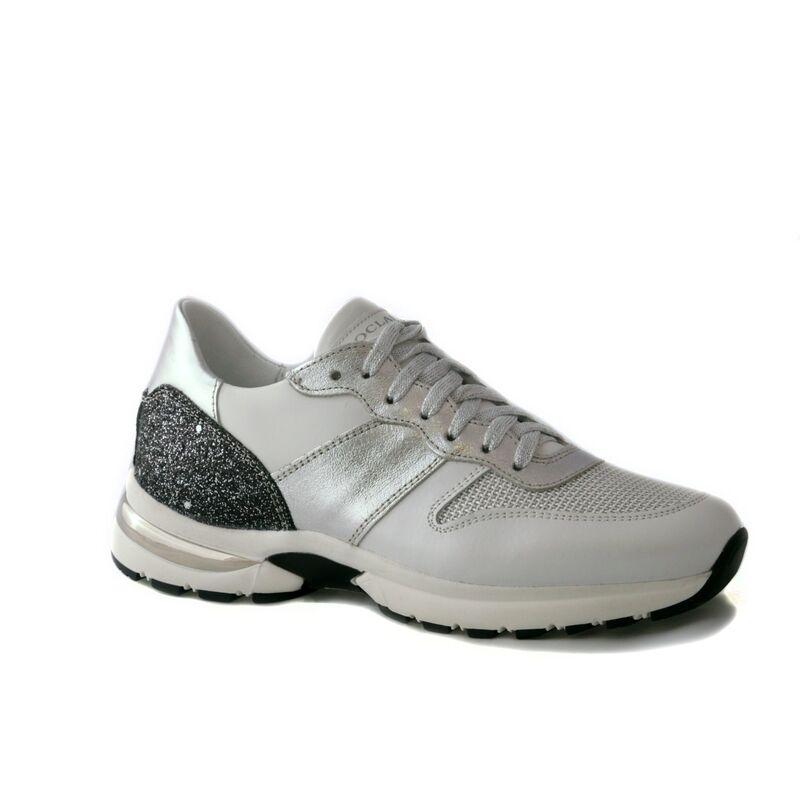 Обувь женская Noclaim Кроссовки женские BEISE2 - фото 1