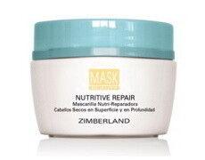 Уход за волосами Zimberland Питательная восстанавливающая маска для сухих волос Nutritive Repair - фото 1