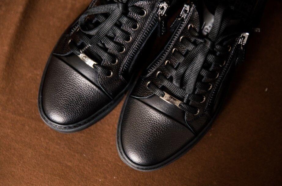 Обувь женская Baldinini Ботинки женские 10 - фото 3