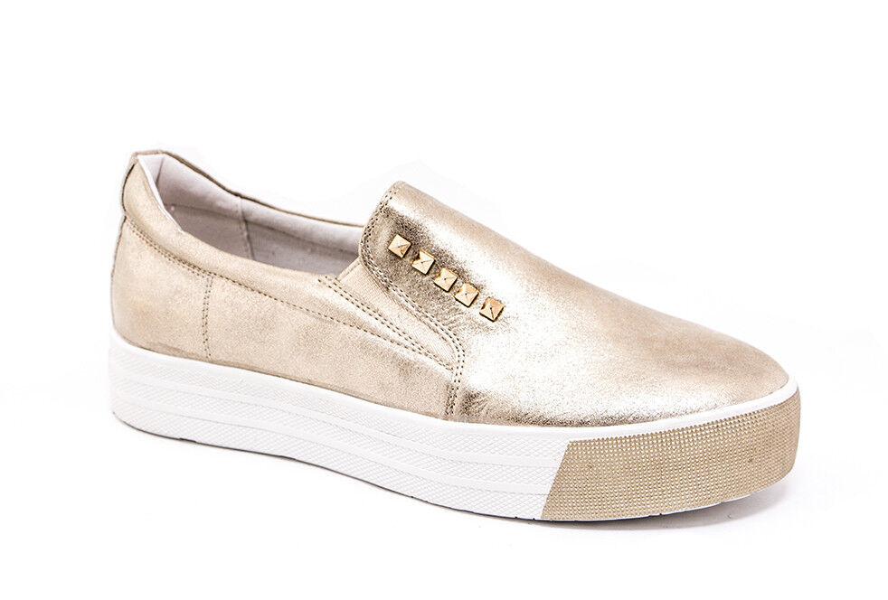 Обувь женская Keddo Полуботинки женские 877152_02-08 - фото 1