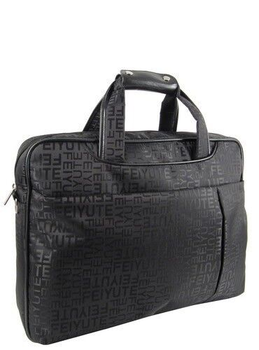 Магазин сумок Galanteya Сумка для ноутбука 35010 - фото 1