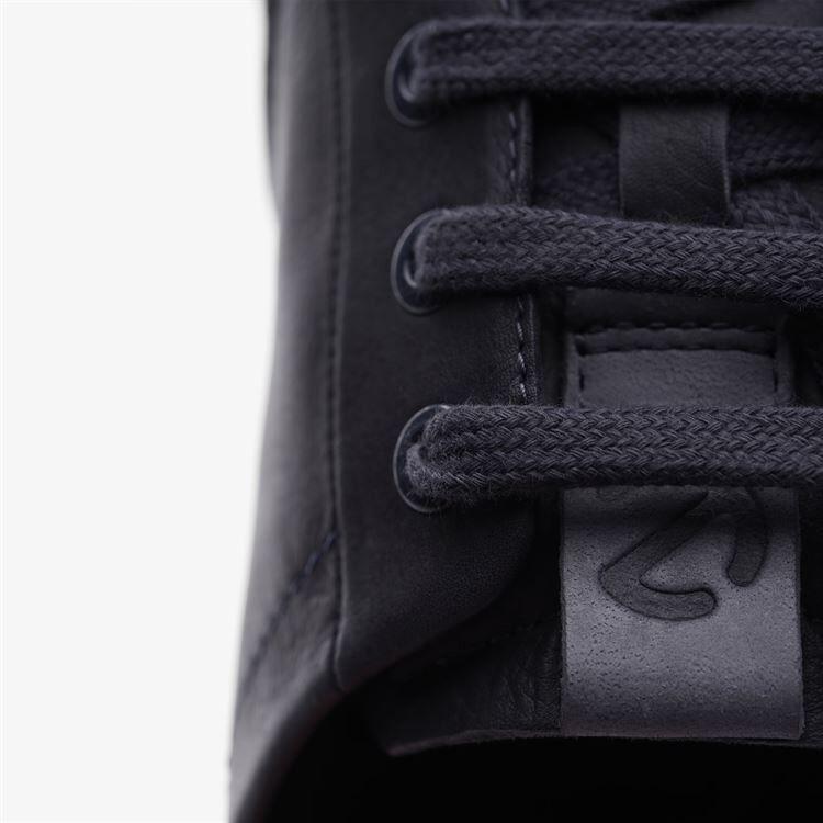 Обувь мужская ECCO Кеды COLLIN 2.0 536274/50595 - фото 12