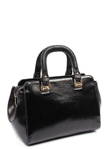 Магазин сумок Galanteya Сумка женская 4516 - фото 4