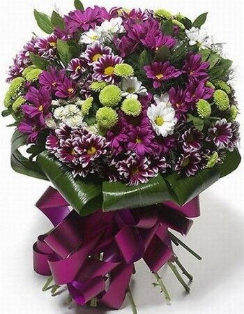Магазин цветов Ветка сакуры Мужской букет №14 - фото 1
