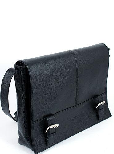 Магазин сумок Galanteya Сумка мужская 35810 - фото 1