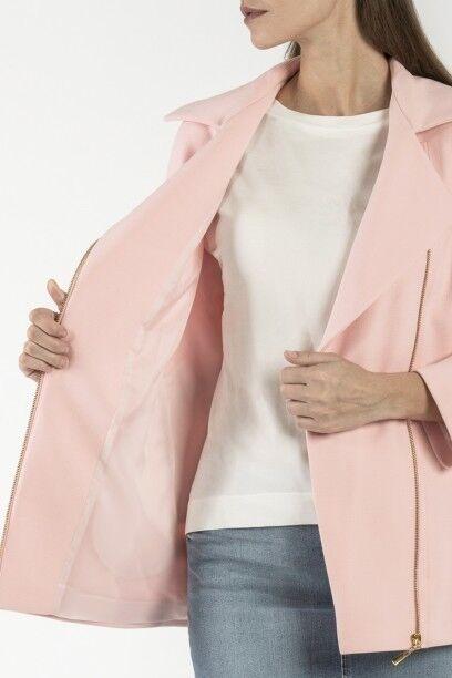 Верхняя одежда женская Elis куртка  арт. KD9920 - фото 1