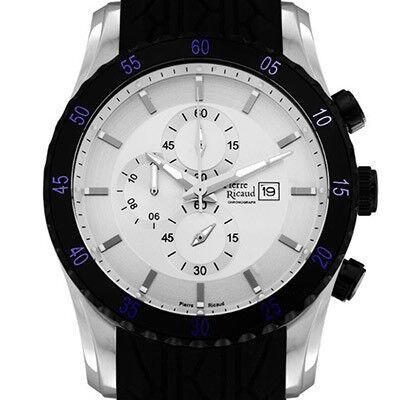 Часы Pierre Ricaud Наручные часы P97009.Y213CH - фото 1