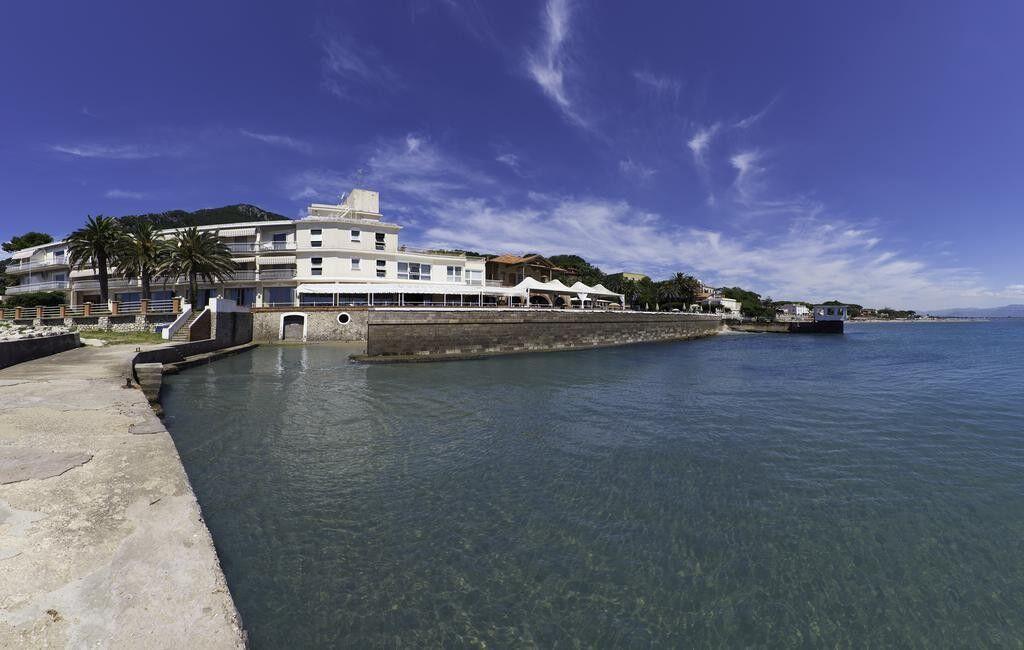 Туристическое агентство Jimmi Travel Пляжный авиатур в Италию, Лацио, Maga Circe 4* - фото 3