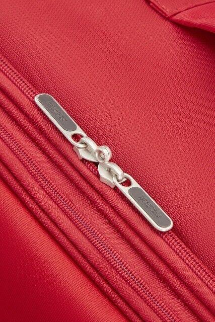 Магазин сумок American Tourister Чемодан HEROLITE 26G*00 005 - фото 3