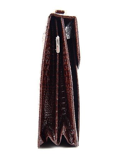 Магазин сумок Galanteya Портфель мужской 35608 - фото 3