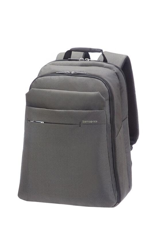Магазин сумок Samsonite Рюкзак Network 2 41U*08 007 - фото 1