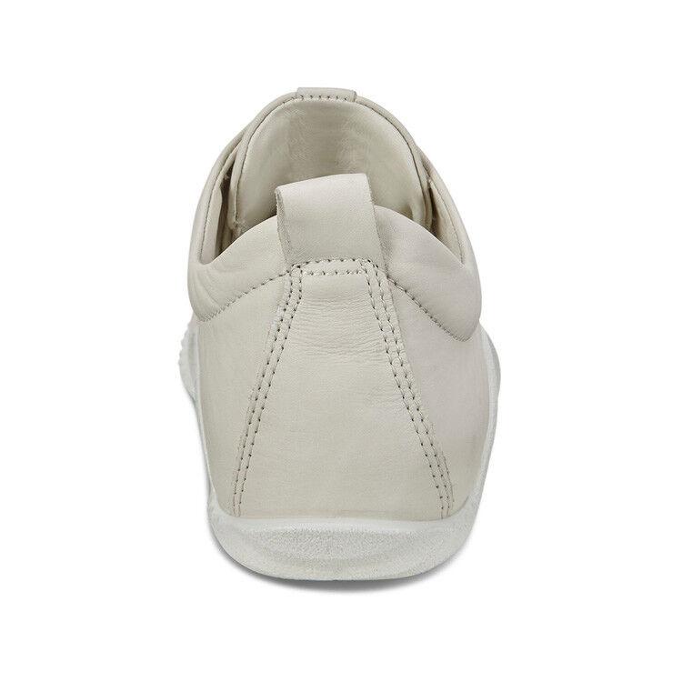 Обувь женская ECCO Кеды VIBRATION 1.0 206113/01152 - фото 5
