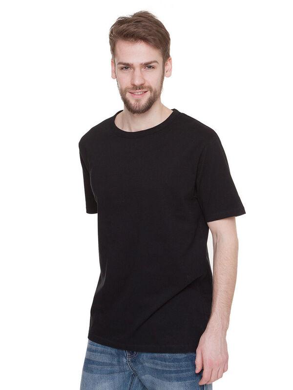 Кофта, рубашка, футболка мужская НИИ Футболка SKU0128000 - фото 3