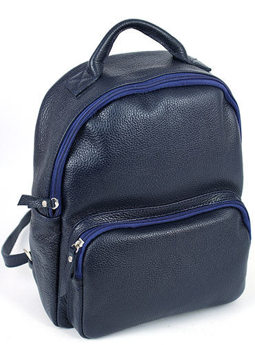 Магазин сумок Galanteya Рюкзак молодежный 32815 - фото 6