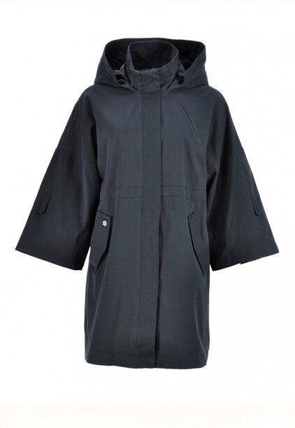 Верхняя одежда женская SAVAGE Парка женская арт. 815201 - фото 1