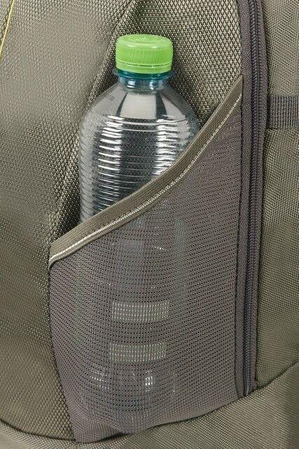 Магазин сумок Samsonite Рюкзак 4MATION 37N*04 002 - фото 2