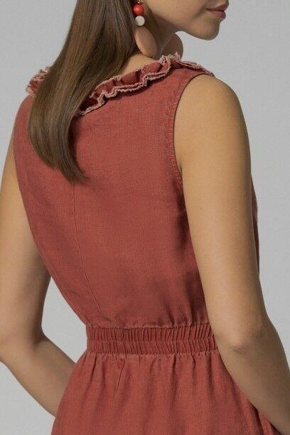Платье женское Elis платье арт. DR0346 - фото 2