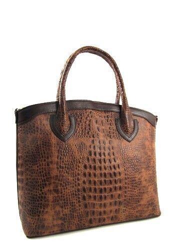 Магазин сумок Galanteya Сумка женская 5512 - фото 1