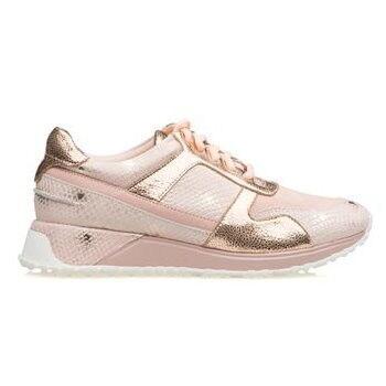 Обувь женская BASCONI Кроссовки женские H1826B-1-5 - фото 2