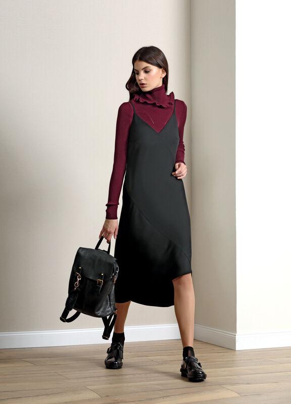 Платье женское Burvin Платье женское 5711 - фото 1