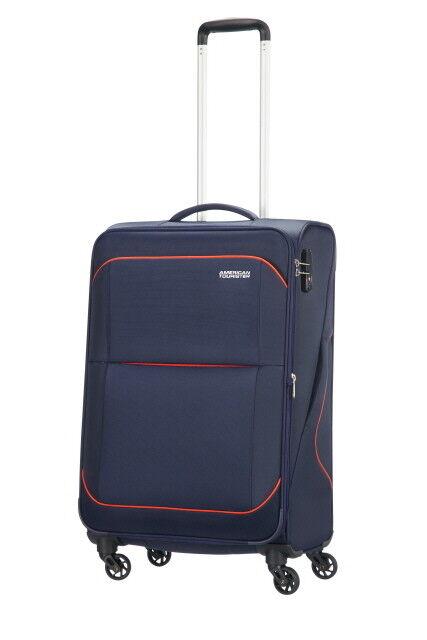 Магазин сумок American Tourister Чемодан Sunbeam 12G*01 003 - фото 6