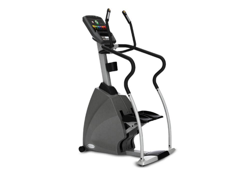 Тренажер Matrix Fitness Степпер S7XE - фото 1