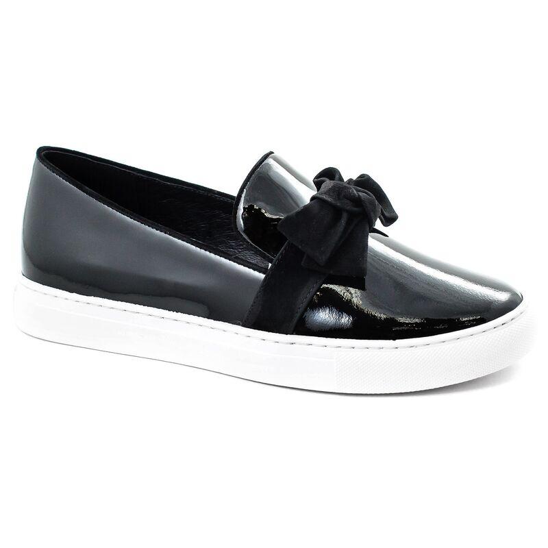 Обувь женская BASCONI Туфли женские H570-871-1 - фото 1