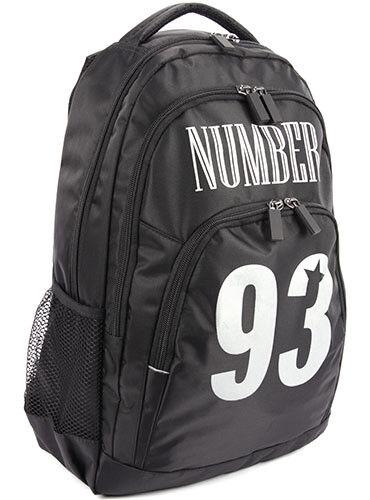 Магазин сумок Galanteya Рюкзак молодежный 2617 - фото 1