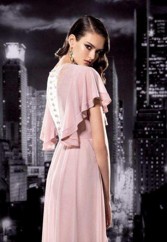 Вечернее платье Papilio Вечернее платье 0108 - фото 2