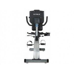 Тренажер True Fitness Велотренажер RCS 400 X (CS400RX10T) - фото 3