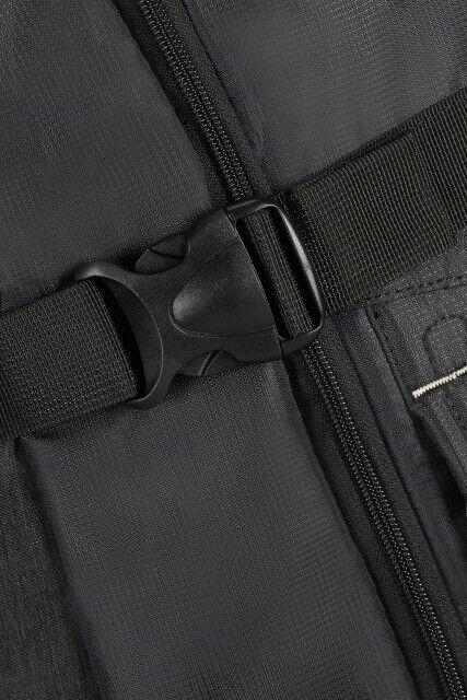 Магазин сумок Samsonite Сумка Rewind 10N*09 008 - фото 2