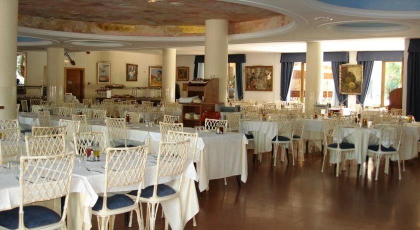 Туристическое агентство Санни Дэйс Пляжный авиатур в Испанию, Коста Дорада, Canada Palace 4* - фото 3