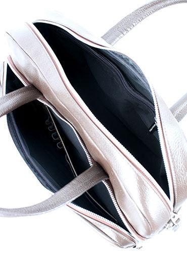 Магазин сумок Galanteya Сумка мужская 8612 - фото 5