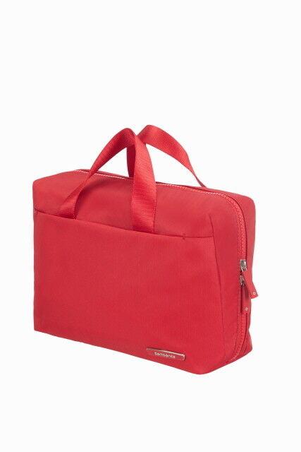Магазин сумок Samsonite Сумка для косметики Modula 47D*10 001 - фото 1
