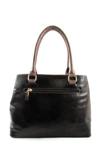 Магазин сумок Galanteya Сумка женская 1615 - фото 3