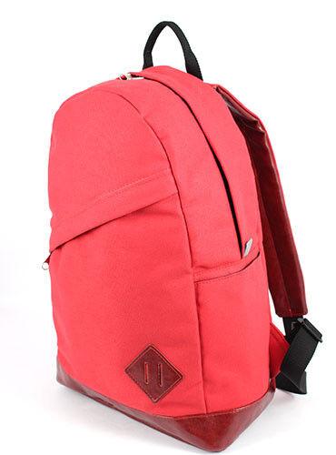 Магазин сумок Galanteya Рюкзак молодежный 1712 - фото 4