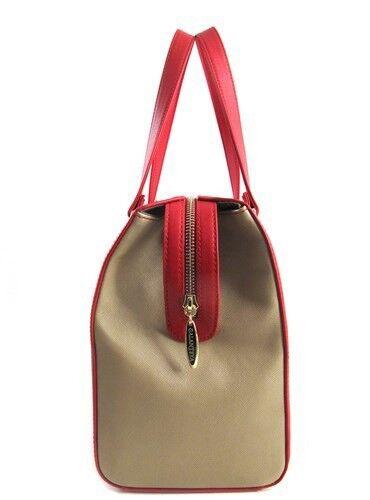 Магазин сумок Galanteya Сумка женская 4316 - фото 2