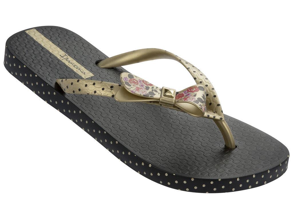 Обувь женская Ipanema Сланцы 81563-21356-00-L - фото 1