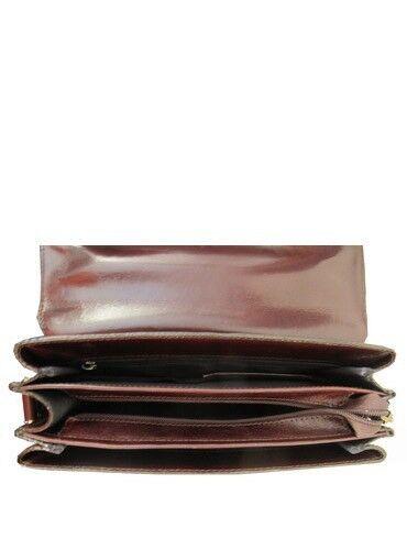 Магазин сумок Galanteya Сумка мужская 17113 - фото 3