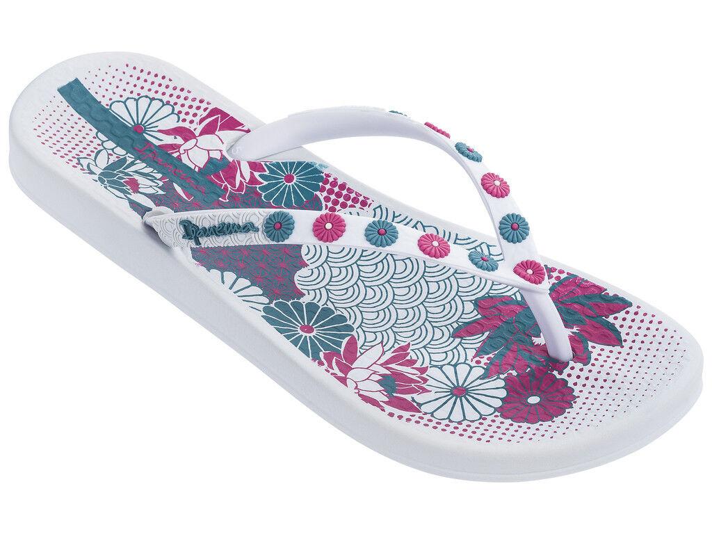 Обувь женская Ipanema Сланцы Anatomic Lovely VIII  82280-20810 Fem - фото 1