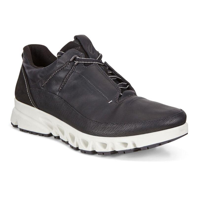 Обувь мужская ECCO Кроссовки OMNI-VENT 880124/01001 - фото 1