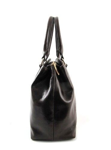 Магазин сумок Galanteya Сумка женская 1715 - фото 2