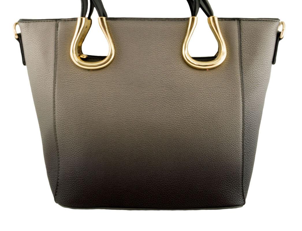 Магазин сумок Valojusha Сумка женская 8007 - фото 3