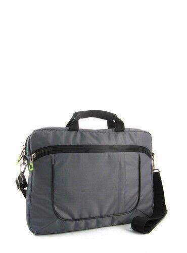 Магазин сумок Galanteya Сумка для ноутбука 20214 - фото 1