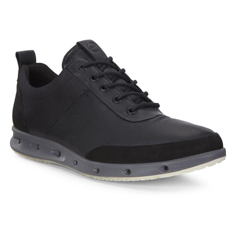 Обувь мужская ECCO Кроссовки COOL 831384/51052 - фото 1