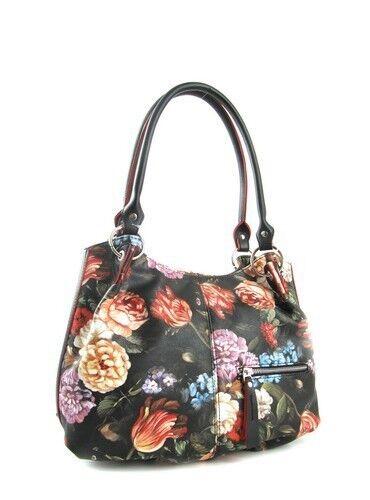 Магазин сумок Galanteya Сумка женская 7315 - фото 1